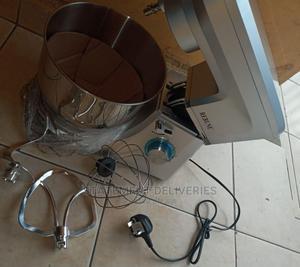 Dough Mixer | Kitchen Appliances for sale in Nairobi, Nairobi Central