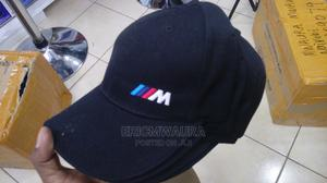Baseball Caps For Bmw   Clothing Accessories for sale in Nairobi, Nairobi Central