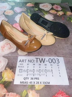 New Arrival Stylish Women Shoes on Sale   Shoes for sale in Kiambu, Ruiru