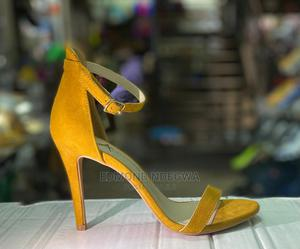 High Heels on Sale   Shoes for sale in Kiambu, Ruiru