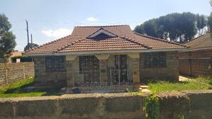 4bdrm Bungalow in Serene Estate, Eldoret CBD for Sale | Houses & Apartments For Sale for sale in Uasin Gishu, Eldoret CBD