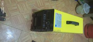 Welding Machine | Electrical Equipment for sale in Machakos, Mlolongo