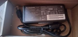 All Laptop Chargers at Wholesale Prices | Computer Accessories  for sale in Kisii, Kisii CBD