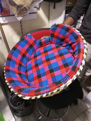 Wicker Dog Beds | Pet's Accessories for sale in Nairobi, Nairobi Central