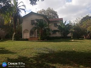 5bdrm Mansion in Nyari for Rent   Houses & Apartments For Rent for sale in Westlands, Nyari