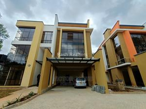 5bdrm Townhouse in Maziwa for Sale   Houses & Apartments For Sale for sale in Lavington, Maziwa