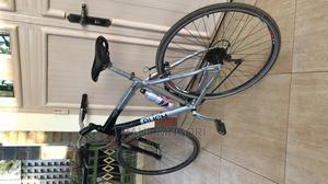 Ex Uk Bike | Sports Equipment for sale in Kiambu, Ruiru