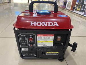 Honda 750W Generetor   Electrical Equipment for sale in Nairobi, Nairobi Central