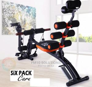 Six Pack Care | Sports Equipment for sale in Nairobi, Nairobi Central