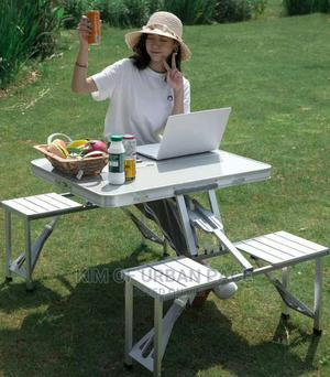 Picnic/Outdoor Table. | Camping Gear for sale in Nairobi, Nairobi Central