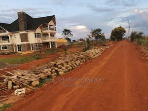 Mountain View Plots for Sale (Kipkorgot)   Land & Plots For Sale for sale in Ainabkoi, Illula