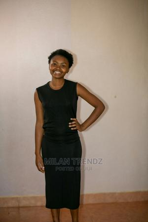 Dresses Available | Clothing for sale in Kiambu, Kabete