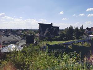 Hillside Plot for Sale   Land & Plots For Sale for sale in Ainabkoi, Hillside