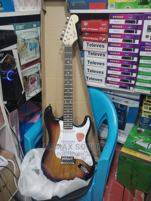 Fender Electric Guitar Solo | Musical Instruments & Gear for sale in Nairobi, Nairobi Central