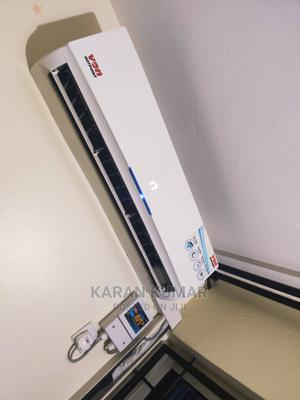 AC Von Hotpoint   Home Appliances for sale in Mombasa, Tudor