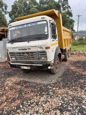 Tata Tipper for Sale   Trucks & Trailers for sale in Kiambu, Ruiru