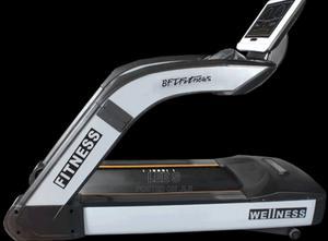 Treadmills < Treadmills | Sports Equipment for sale in Nairobi, South C