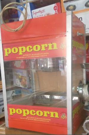 New Make Popcorn Machines   Restaurant & Catering Equipment for sale in Nairobi, Nairobi Central