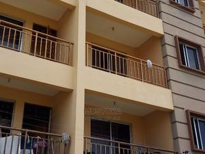 Mini Flat in Customs, Nyali for Rent | Houses & Apartments For Rent for sale in Mombasa, Nyali