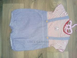 New Born Rompers | Children's Clothing for sale in Nairobi, Nairobi Central
