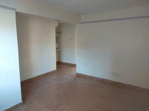 1bdrm Apartment in Tassia for Rent | Houses & Apartments For Rent for sale in Embakasi, Tassia