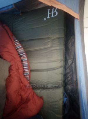Camping Mattress   Camping Gear for sale in Nairobi, Ngara