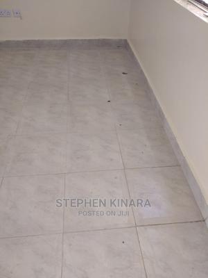 Ceramic Floor Tiles   Building & Trades Services for sale in Nairobi, Muthaiga