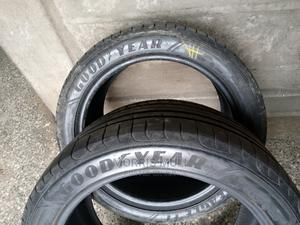275/40r19 Goodyear.   Vehicle Parts & Accessories for sale in Nairobi, Ngara