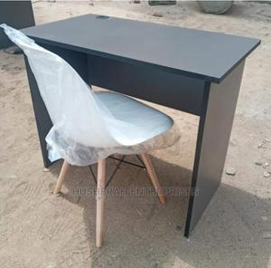 Study Desk +Aemes Chair   Children's Furniture for sale in Nairobi, Embakasi