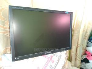 Hot  Deal | Computer Monitors for sale in Nakuru, Nakuru Town East