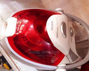 Homend Dustbreaker Vacuum Cleaner 2200w   Home Appliances for sale in Nairobi, Nairobi Central