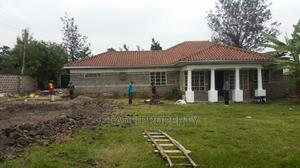 3bdrm Bungalow in Kanisani Road, Ongata Rongai for Rent   Houses & Apartments For Rent for sale in Kajiado, Ongata Rongai