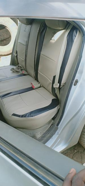 Ariphi Car Seat Covers   Vehicle Parts & Accessories for sale in Nairobi, Utawala