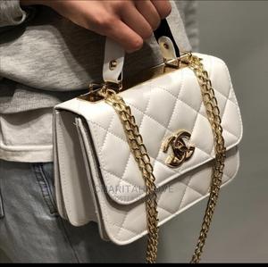 Classy Quality Handbags | Bags for sale in Mombasa, Nyali