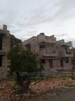3bdrm Townhouse in Mtwapa for sale   Houses & Apartments For Sale for sale in Kilifi, Mtwapa