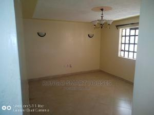 1bdrm Block of Flats in Ongata Rongai for Rent | Houses & Apartments For Rent for sale in Kajiado, Ongata Rongai