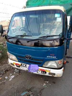 Toyota Dyna   Trucks & Trailers for sale in Nairobi, Embakasi