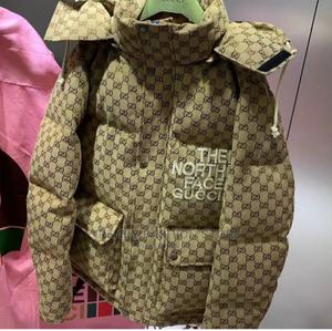 Gucci Puff Jackets | Clothing for sale in Nairobi, Nairobi Central