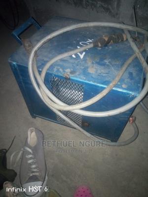 Welding Machine | Electrical Equipment for sale in Nakuru, Nakuru Town East