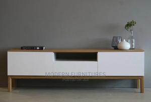 Tv Stand  | Furniture for sale in Nairobi, Kahawa