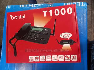 New Mobile Phone Black | Mobile Phones for sale in Nairobi, Nairobi Central