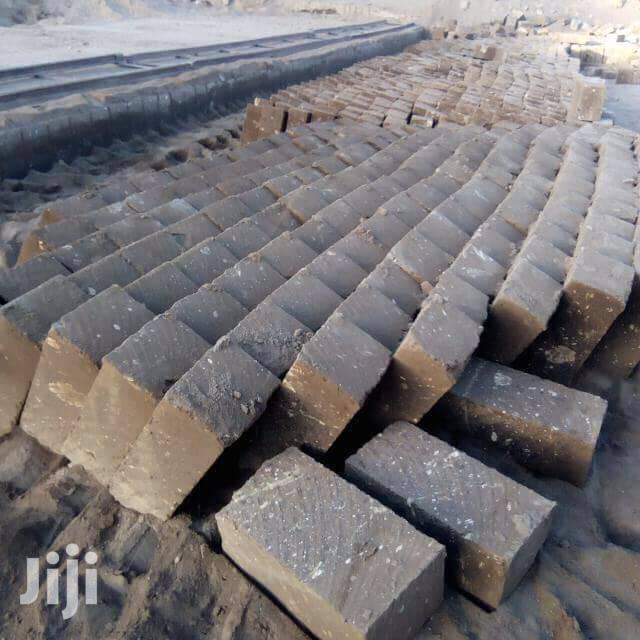 Archive: Supply Of Building And Construction Materials