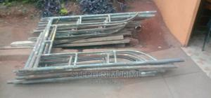 Scaffolds for Sale and Hire   Other Services for sale in Nairobi, Langata