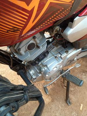 TVS Apache 180 RTR 2019 Red | Motorcycles & Scooters for sale in Kiambu, Ruaka