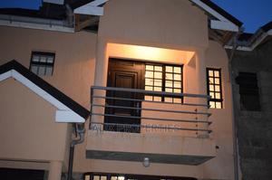 3bdrm Maisonette in Grace Park Villas, Limuru For Sale   Houses & Apartments For Sale for sale in Kiambu, Limuru