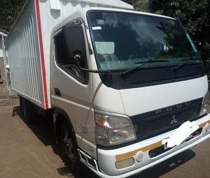 Mitsubishi Canter | Trucks & Trailers for sale in Embu, Central Ward