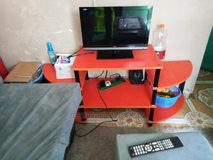 Television Stand | Furniture for sale in Nakuru, Nakuru Town West