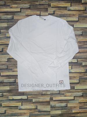Men'S Longsleeved   Clothing for sale in Nairobi, Nairobi Central