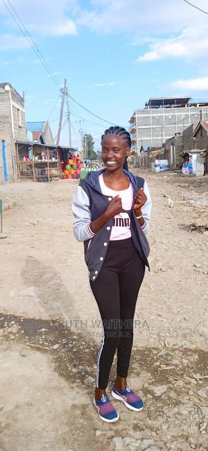 Retail CV | Retail CVs for sale in Nakuru, Naivasha