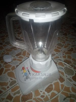 Food Blender | Kitchen Appliances for sale in Nakuru, Nakuru Town East